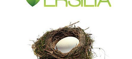 ECOVERSILIA  Festival degli stili di vita sostenibili